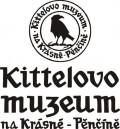 logo-kittel.jpg